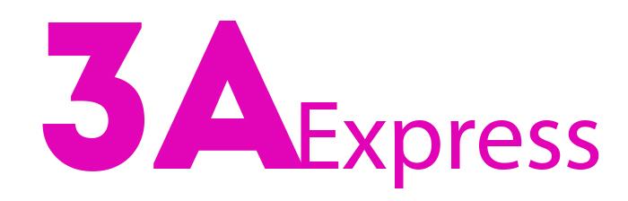 3A – Express